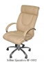 sillon-ejec-of-1032