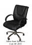 sillon-semi-ejec-of-2032